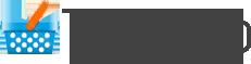 倚劍之巔 - 遊戲中心 加入會員拿虛寶